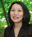 Kara Erolin, Ph.D.