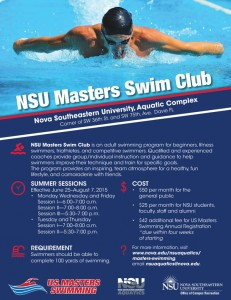 72dpi-8.5x11-Masters-Swimming--Summer-2015