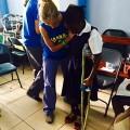 Jamaica PT trip1