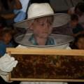 Mailman Segal Center - Junior Beekeeper