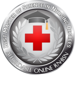 Best-Master-of-Science-in-Nursing-Degrees-Affordable-Online-RN-BSN-253x300