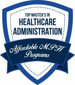 Top-Masters-in-Healthcare-Administration-Affordable-MPH-Programs