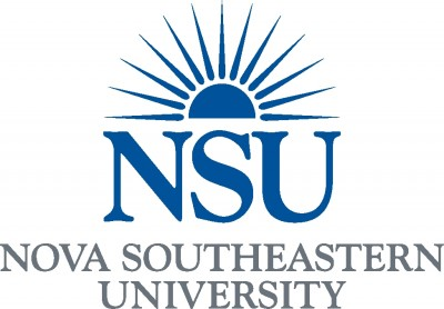 Nova Southeastern University one of Florida's Best in High-Earning Graduates