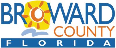 Broward County Logo