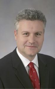 Dr. Johannes W. Vieweg