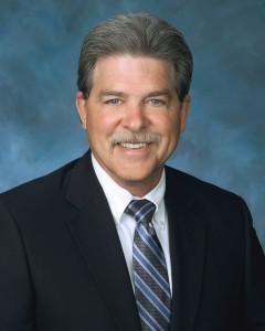 Dr. Guy Nehrenz-2016