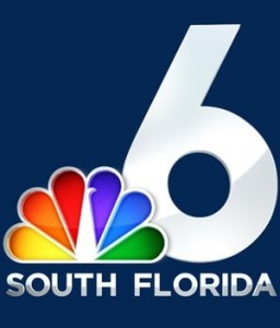 H. Wayne Huizenga College of Business & Entrepreneurship Featured on NBC-6