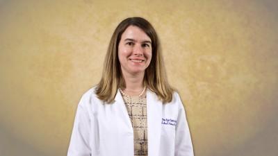 Dr. Ava Bittner
