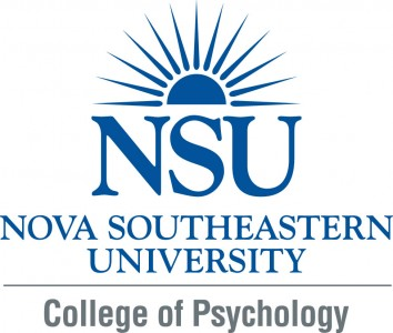 NSU-Psychology1-BlueGray_2048px