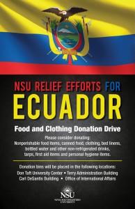 600px-Ecuador-Relief