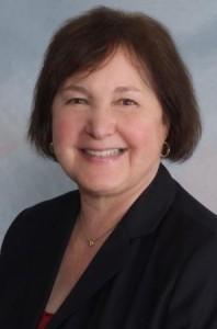 Dr. Susan Kabot