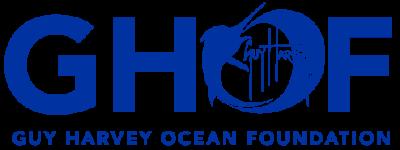 GHOF Logo 2016