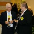 Dr. Bob Speth, Michael Greenberg