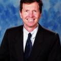 Patrick Hardigan, Ph.D., M.B.A.