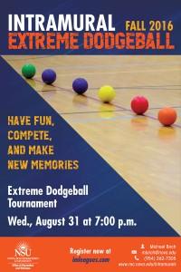 600px--Extreme-Dodgeball
