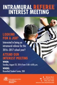 600px--Intramural-Referee-Interest-Meeting