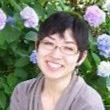 Aileen Miyuki Farrar, Ph.D