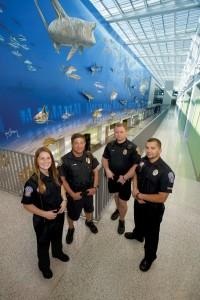 NSU Public Safety 2