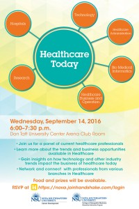 600px--Healthcare-Today