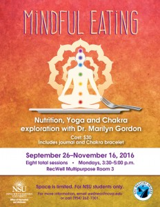600px--Mindful-Eating-Flyer