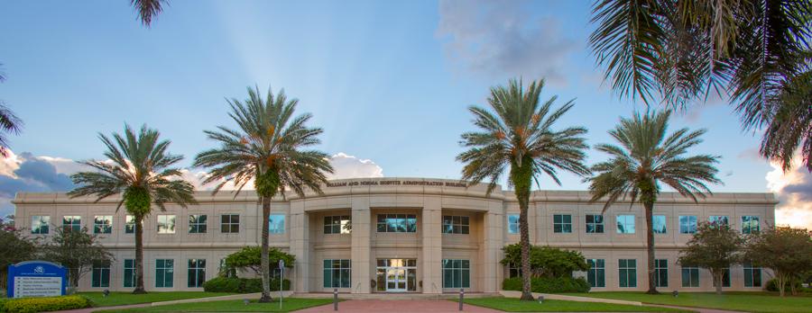 NSU-Campus