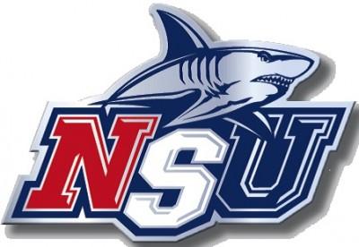 NSU Logo Veterans