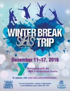 600px--Winter-SAS-Trip