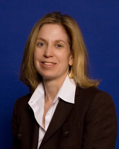"""Professor Rachel A. """"Stacey"""" Coulter, O.D., M.S.Ed., FAAO, FCOVD"""