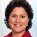 Martha Gonzalez Marquez, Ph.D.