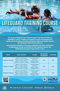 600px--12x18-Lifeguard-Training-Course