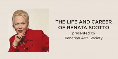 FINAL WEB Venitian Art