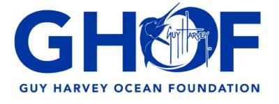 GHOF Logo 2017