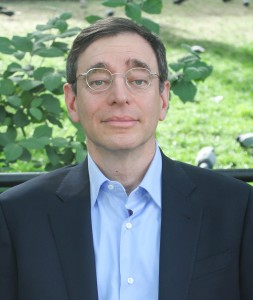 Seth Siegel