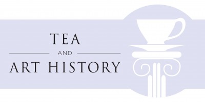 Web Tea & Art History FINAL