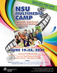 600px-Multimedia-Camp-2017--updatedreg