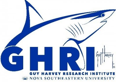GHRI Logo 2017