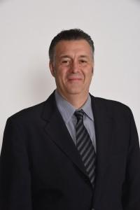 HOF - Angelo Elia