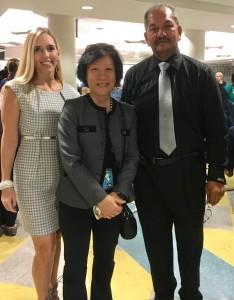 IDEA Expo 2017-Faculty Presentation
