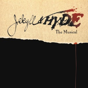 Jekyll-&-Hyde-Color