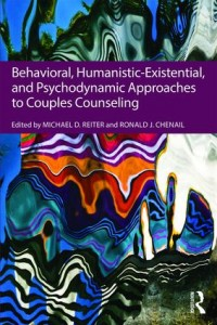 Book Edited by Michael Reiter, Ph.D. and Ronald Chenail, Ph.D.