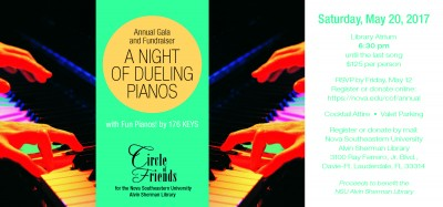 COF Night of Pianos-600x281 massmail ad