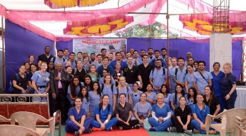COP India 1