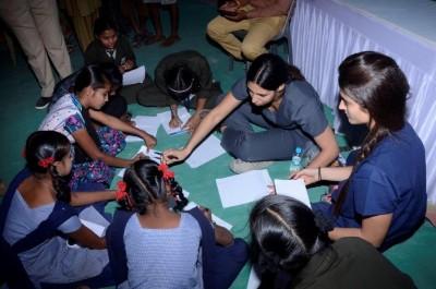 COP India 2