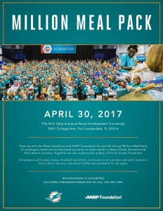 Million Meal Pack April 30 2017 Flyer_ENG