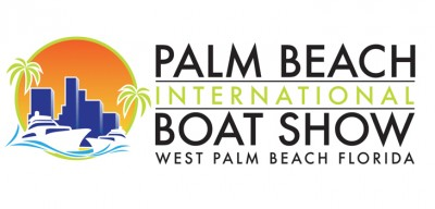 Palm-Beach-International-Bo
