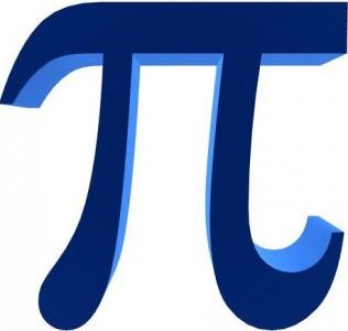 Pi-symbol1