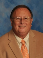 Law Professor Joel A. Mintz, J.S.D.