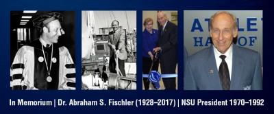 03-101-17-NOM-Abraham-Fischler-Memorium