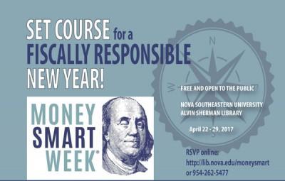 2017-Money-Smart-Week-mass-mail