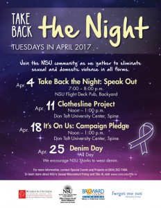 600px--Special-Events--TakeBackTheNight